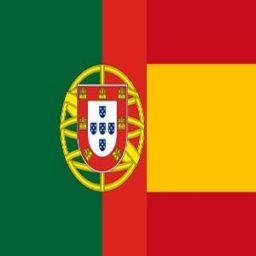 Logo del grupo Academia de portugués