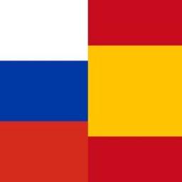Logo del grupo Academia de ruso