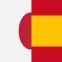 Logo del grupo Academia de japonés y español