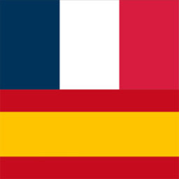 Logo del grupo Academia de francés