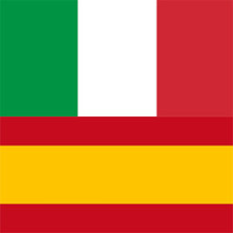 Logo del grupo Academia de italiano